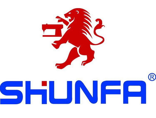 купить Shunfa SF8700HD